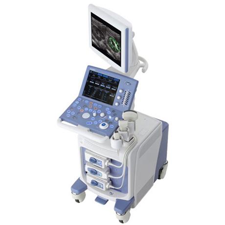 便潜血全自動免疫化学分析装置
